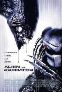 Filmåret 2004 - Vol. 1