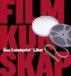 Filmkunskap