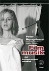 Filmmusik - det komponerade miraklet