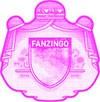 Fanzingo stöttar fem filmprojekt med upp till 50 000 kronor