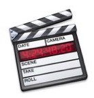 Gratis videoguide för Final Cut Pro