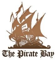 The Pirate Bay avstängd - tre personer gripna