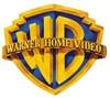 Warner ska sälja filmer på nätet