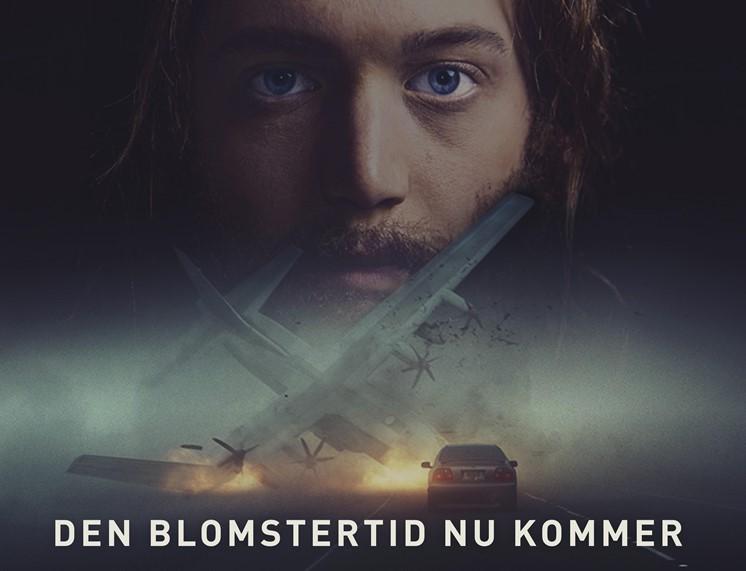 Svensk långfilmsidé gör succé på Kickstarter