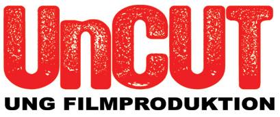 UnCUT - ung filmproduktion bjuder på workshops