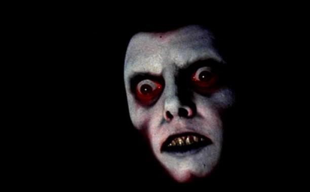 Få 250 000 kronor till skräckfilm på max 5 minuter