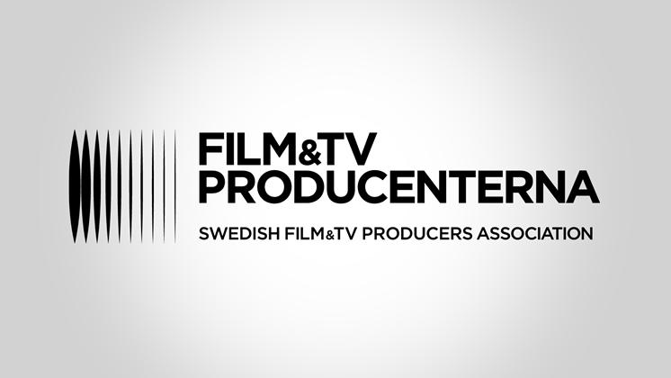 Regeringens filmbudget sågas av filmbranschen