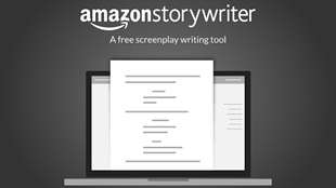 Skriv manus enkelt på nätet