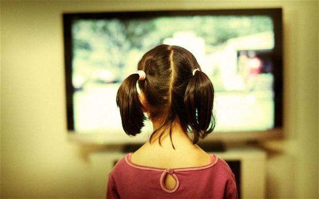Barnfilm för skrämmande – får bara ses av vuxna