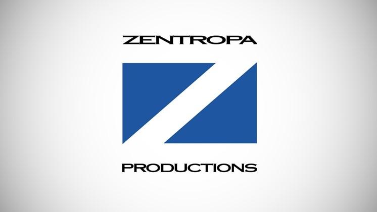 Ny treårig utbildning för filmproducenter