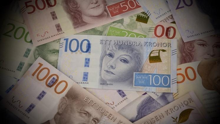 375 miljoner till svensk film