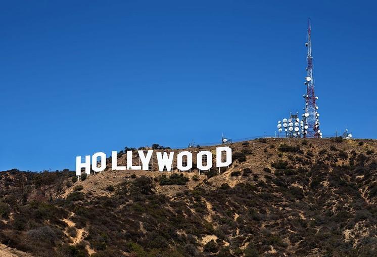 Skådespelarförbund varnar för amerikansk agentur