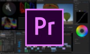 Senaste Premiere Pro åtgärdar filer som försvinner spårlöst