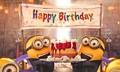 Voodoo Film firar 20 år