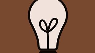 Idéarbete: Komma på idéen till din film