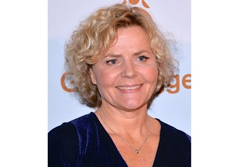 Anna Serner slutar som vd för Svenska Filminstitutet