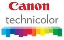 Cinestyle ger filmlook i din Canon HDSLR-kamera