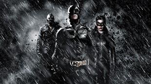 Filmåret 2012: Årets fem bästa filmer (barnförbjudet)