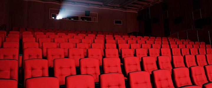 Ny sajt samlar små biografer på ett ställe