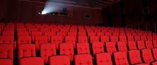 Biografcentralen får halv miljon för att distribuera independentfilm