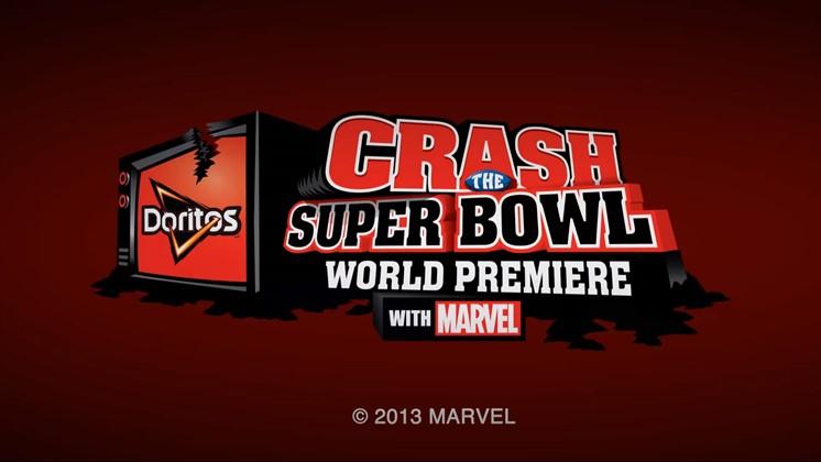 Gör en reklamfilm för amerikanska Superbowl och vinn en miljon