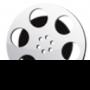 Köp och sälj videoutrustning på Filmprylar.se