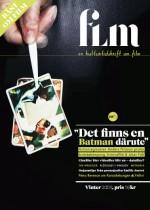 FLM filmtidning