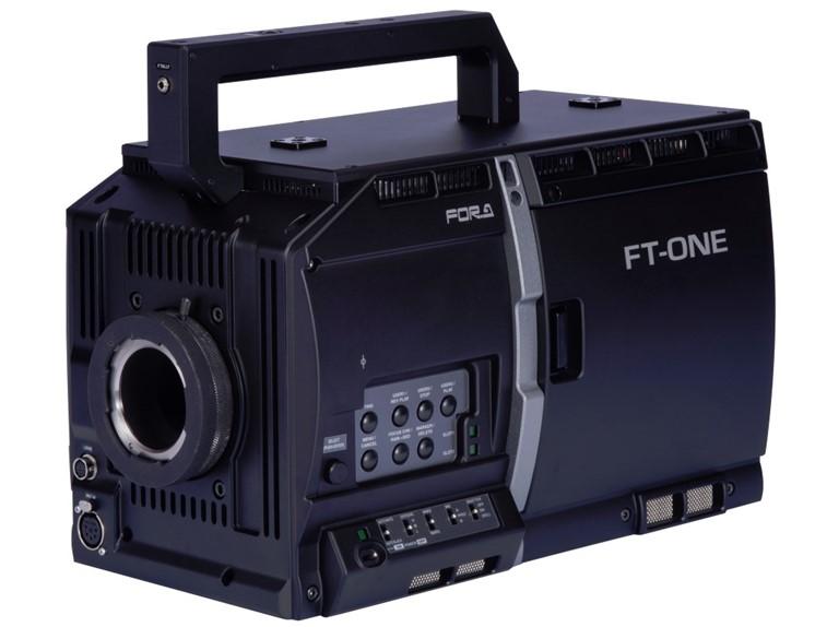 Denna kamera spelar in 900 bilder per sekund i 4K