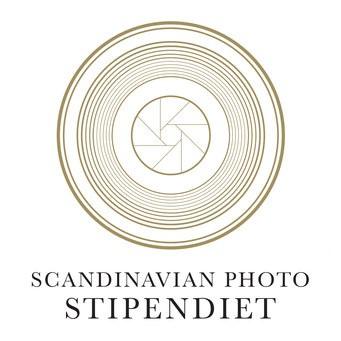 Scandinavian Photo inför filmstipendium på 35 000