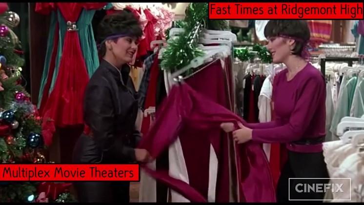 Hollywoods historia på 9 minuter