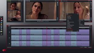 Lightworks: Professionell videoredigering nu även för Mac