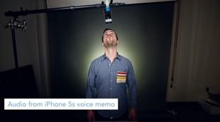 Välj rätt mikrofon och objektiv för din filminspelning