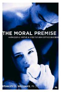 The Moral Premise