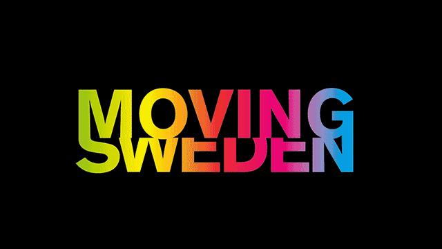 Moving Sweden nytt filmstöd på upp till 4 miljoner