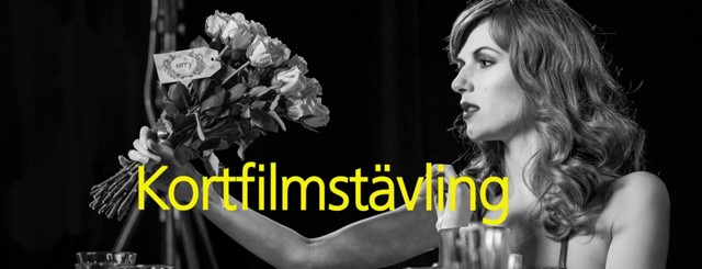 60 000 kronor i potten på Nikons filmfestival