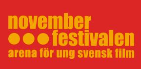 Tävla om biljett till Novemberfestivalen
