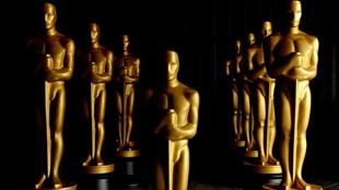 Hur blir man Oscarsnominerad?