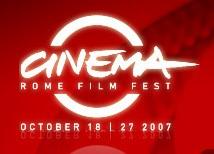 Rom konkurrerar med Venedig om filmfestival