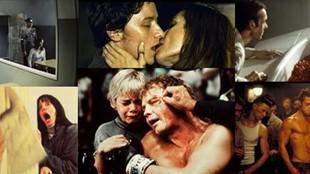 Sex tips för bättre scener i ditt filmmanus