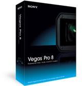 71 videoguider till Sony Vegas