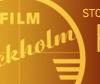 Stipendium att söka för unga filmskapare