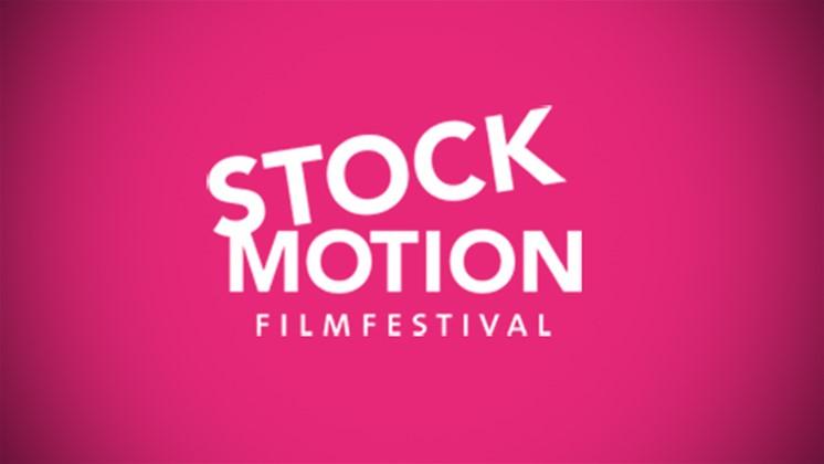 200 000 kr i prispotten med ny filmfestival