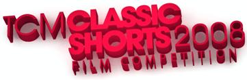 Internationell kortfilmstävling