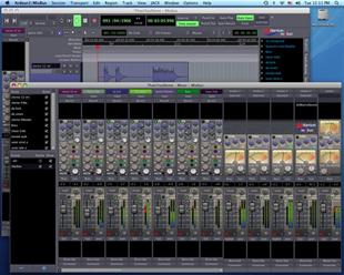 25 gratis program för ljudredigering