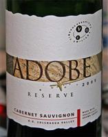 Vinflaska: Adobe