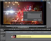 Lär dig videoredigering i Edius med workshop i Göteborg