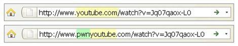 Så enkelt laddar du ned YouTube-videor