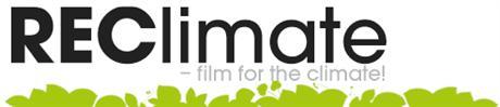 Rösta på den bästa klimatsmarta filmen