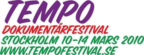 Tävla om 10 medlemskort till Tempo dokumentärfestival