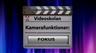 Lär dig spela in bättre video med Adobebloggen